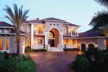 Property Management In Central Florida