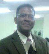 David S. Dail, Chairman