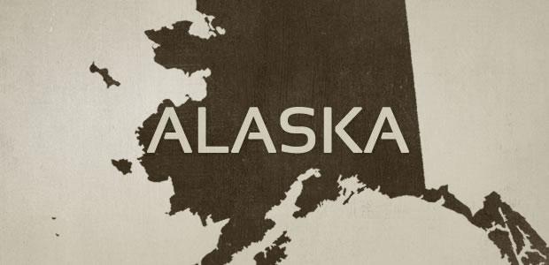Alaska Missions Trips
