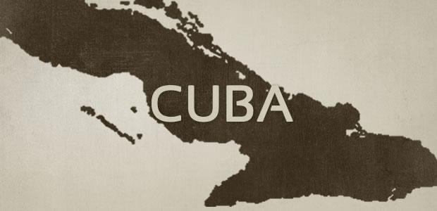 Cuba Missions Trips