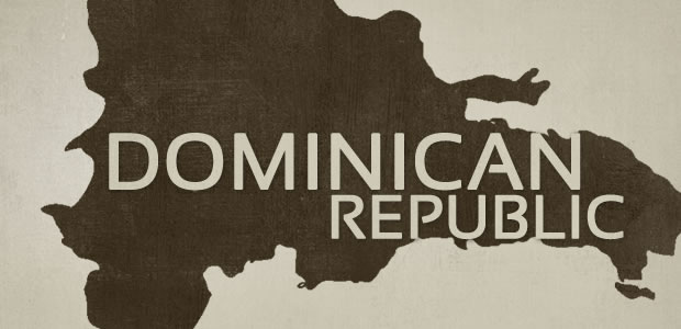 Dominican Republic Missions Trips