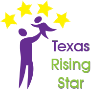 Texas Raising Star Provider
