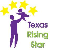 Texas Raising Star Provider
