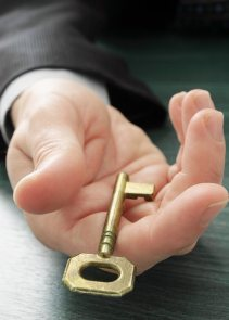 Private Practice Consultations