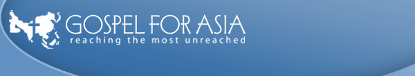 Missions to Asia