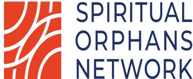 Spiritual Orphans Network