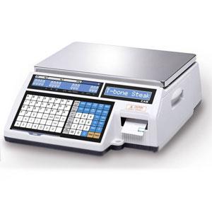 CAS-CL-5000
