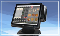 POS Systems / Software
