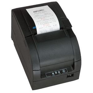 BTP-M300