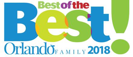 Best of the Best in Pet Boarding Award