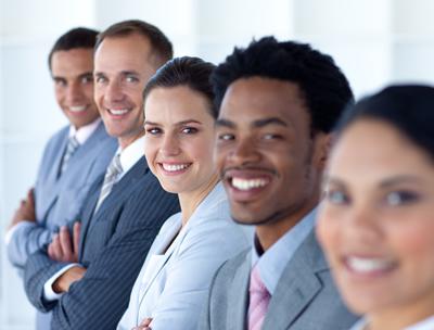 property tax managers Atlanta, property taxes Atlanta, property tax management outsourcing Atlanta