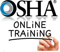 OSHA training Maryland