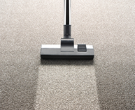 carpet cleaning Buford, carpet cleaning Cumming