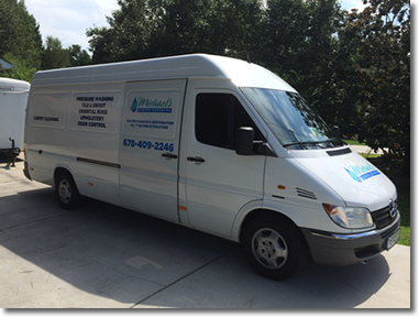carpet cleaning Buford, upholstery cleaning Buford