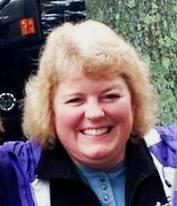 Karen Repucci