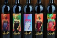 Nova Wines