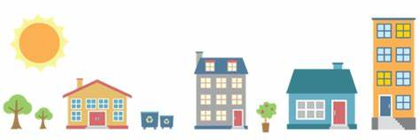 Housing Assitance