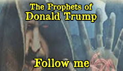 The Prophets of Trump