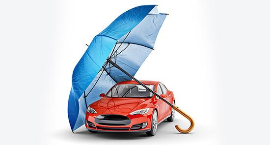 Car Insurance Cary