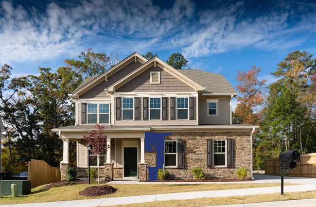 Homeowners Insurance Cary