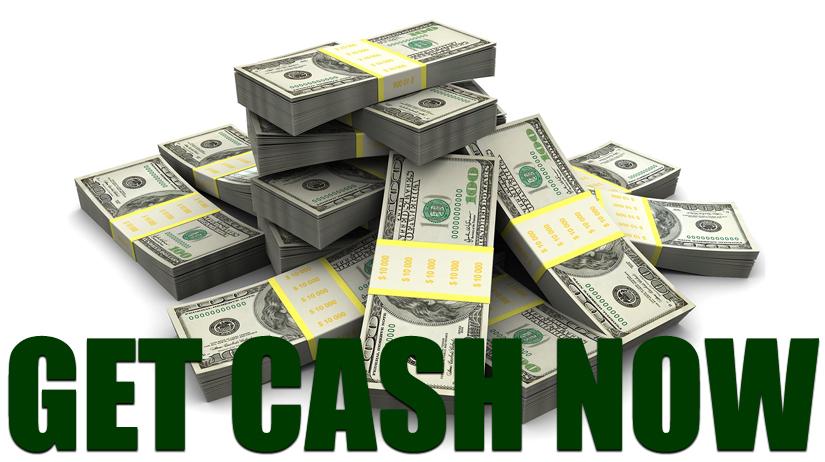 Cash Advance Program