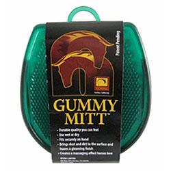 Gummy Mitt