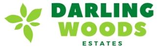 Darling Woods Estates - Bois Cheri