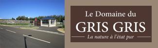 Domaine du Gris Gris