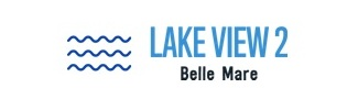 Lake View 2 - Belle Mare