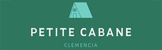 Petite Cabane - Clemencia