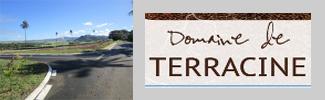 Domaine de Terracine
