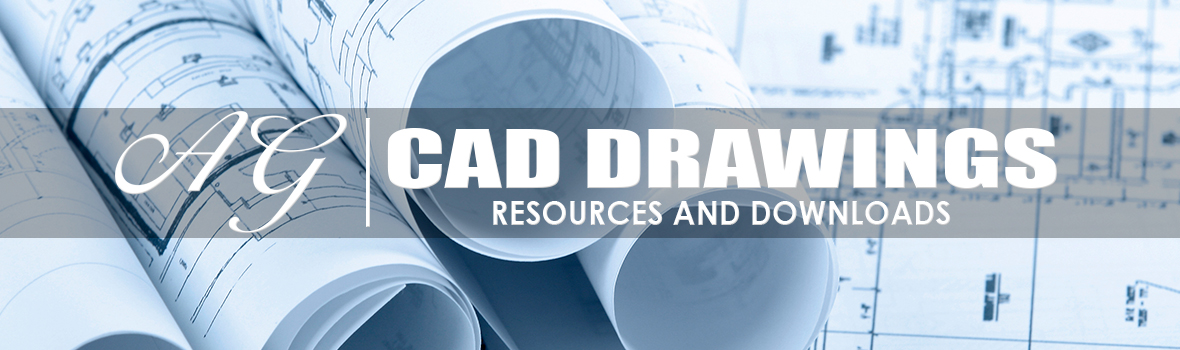 CAD DRAWING DOWNLOAD