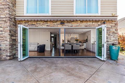 Patio Doors - Home & Garden | AG Millworks Blog