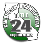 Title 24 Requirements