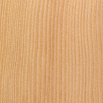 DOUGLAS FIR (Vertical Grain)