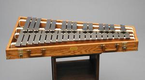 fall creek marimbas percussion fabrication restoration tuning coe percussion glockenspiels and. Black Bedroom Furniture Sets. Home Design Ideas