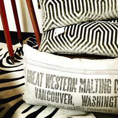 cascade upholstery Bellevue, WA