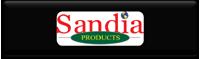 Sandia Products