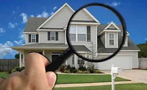Choose A Professional Home Inspection Service in Northwest Arkansas