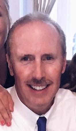 John Lowry, Independent Investment Advisor