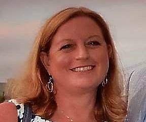 Lori Muscato, Service Representative