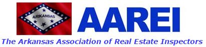AAREI Logo