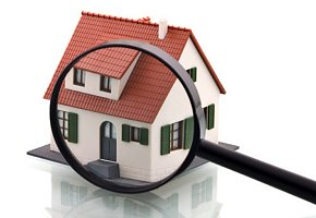 About Home Inspection of Arkansas, LLC