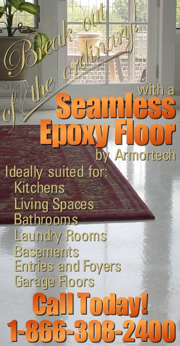 Residential Flooring Contractor Portland Vancouver