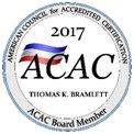 ACAC Logo 2017