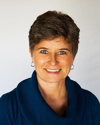 About Karen D. Gilroy