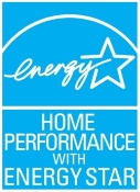 BGE Home Performance with ENERGY STAR