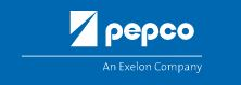 Pepco Energy Audit