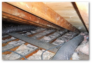 Insulation estimates in Clarksville, MD
