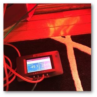 attic insulation columbia md